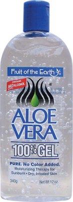 Image result for aloe vera gel