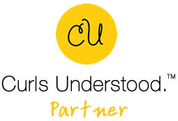 Curls-Understood-Partners