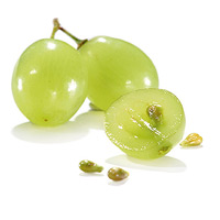 grapeseed-banner
