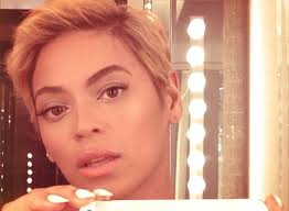 Beyonce's new hair cut stirred up some serious hateration yesterday.