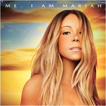 mariah_carey_album_cover_s