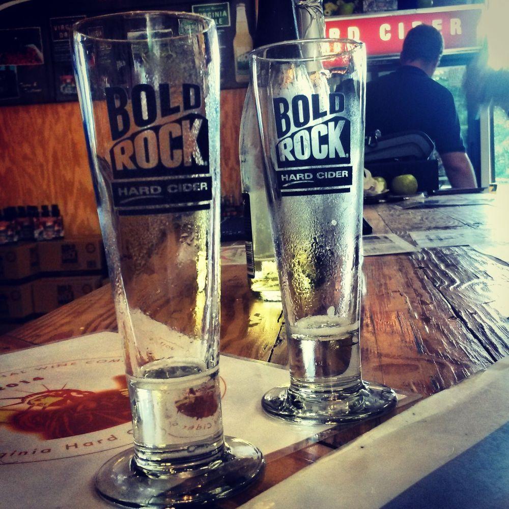BoldRock_glasses
