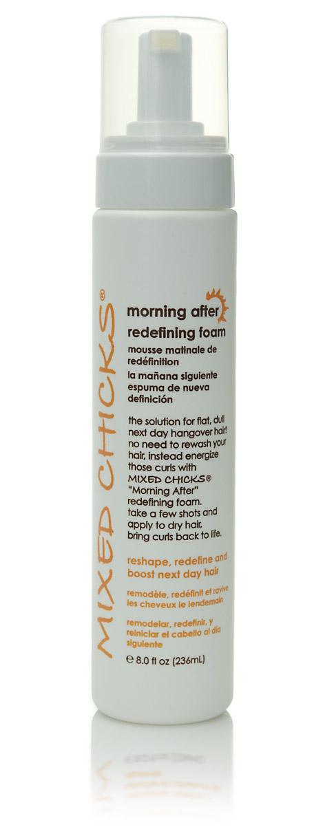 morning-after-redefining-foam-8oz-236ml-13